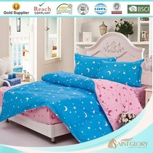 cheap custom printed quilts and duvets