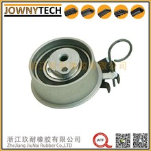 idler pulley for HYUNDAI tensioner pulley timing belt For HYUNDAI 24410-23050 VKM75636 531053210 timing belt kits
