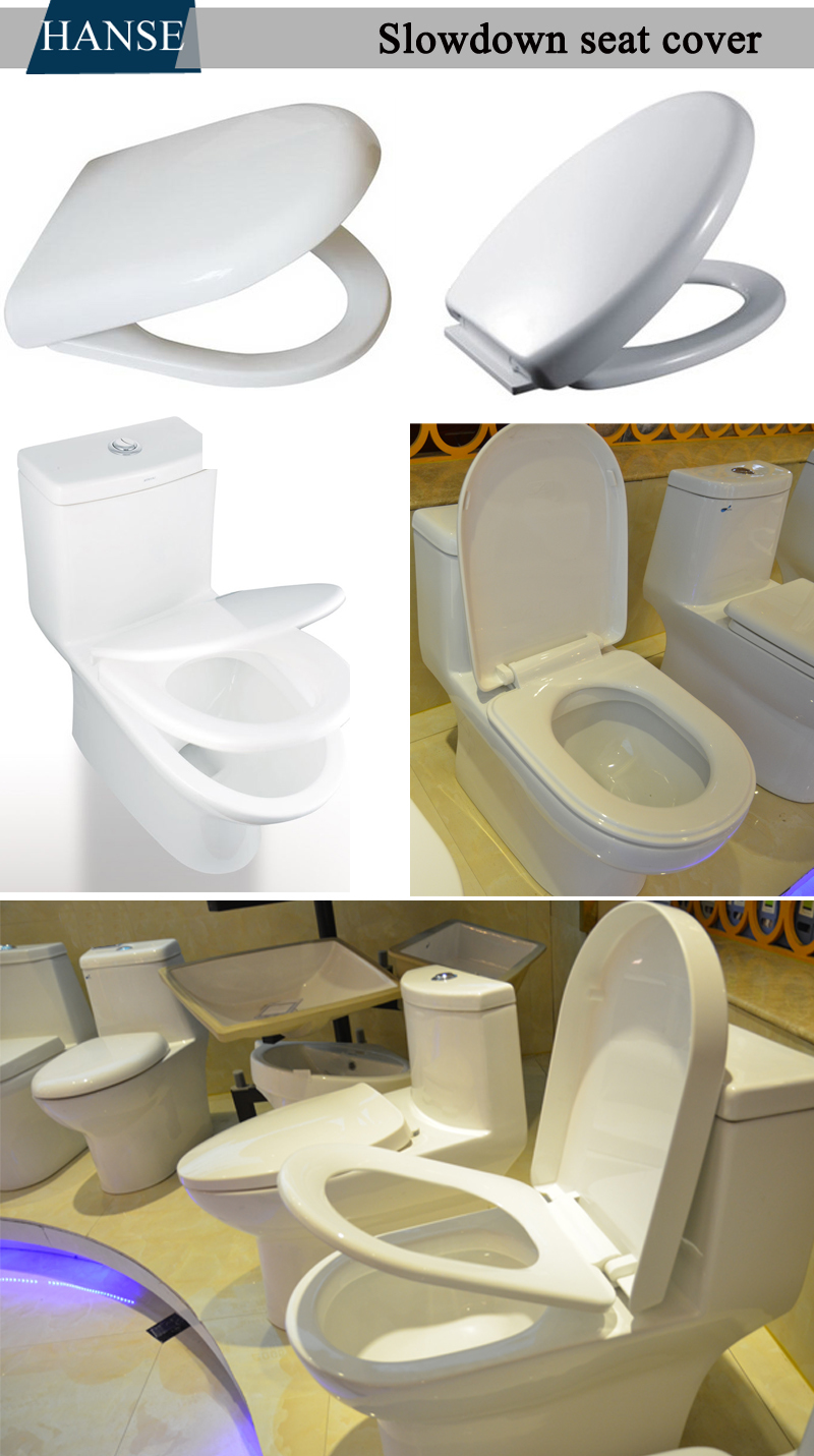 One Piece Bathroom Design Ceramic Wc Toilet,Western Toilet Price ...