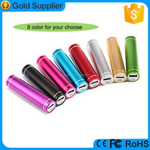 2015 Mobile Batty Charger, Unviversal factory price power stick 2000mAh