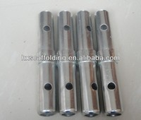 scaffold inner joint pin