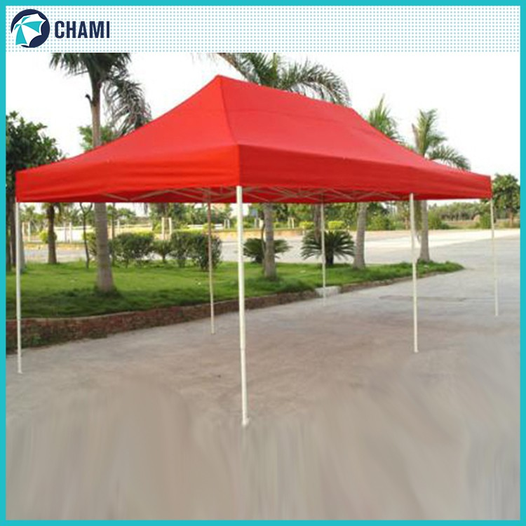 China market great material cheap tent umbrella  sc 1 st  Alibaba & China Market Great Material Cheap Tent Umbrella - Buy Tent ...