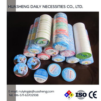 Wholesale Soft Disposable Compressed Beach Towel Nonwoven Disposable Compressed Bath Towel