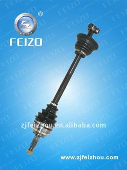 ISO9001 DRIVE SHAFT RN - 8 - 909A FOR RENAULT