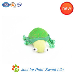 Wholesale Products for Pet Shop Plush Moving Toy Cat