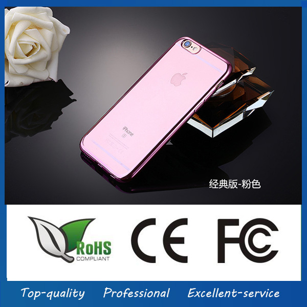 Soft Tpu cell phone covers colorful smartphone protective cover