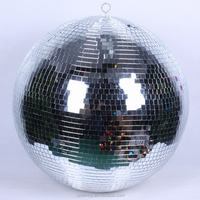 Large outdoor christmas balls /Decorating DISCO mirror ball