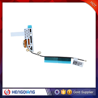 For Apple iPad 2 Wifi Signal Antenna Flex Cable Repair Parts For iPad 2 Wifi Antenna Flex Cable