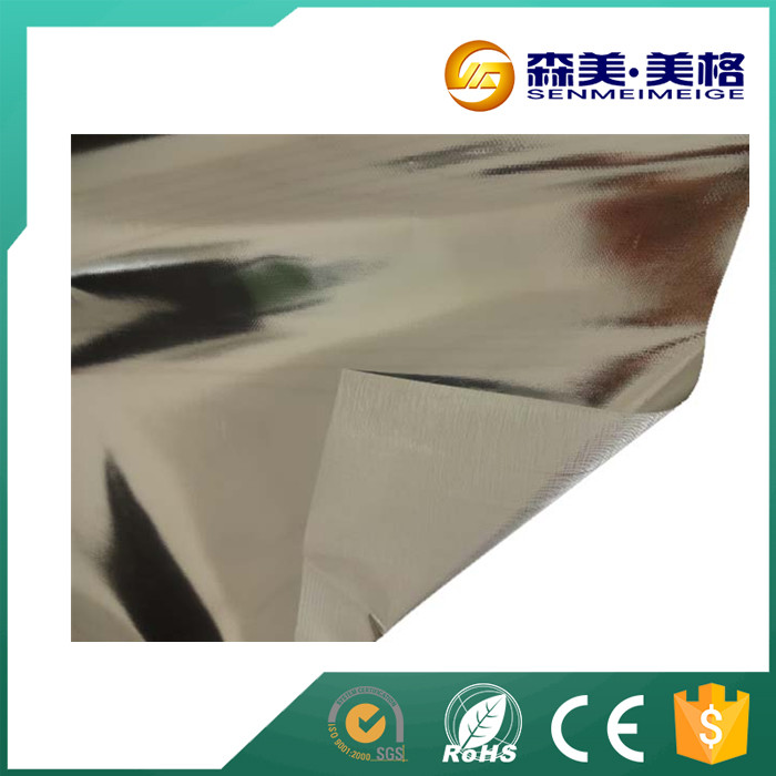 Reflective insulation weight fiberglass batt insulation foil faced fiberglass insulation
