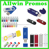 Top Selling USB Flash Drive 64gb