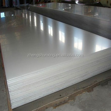 1mm Thickness Stainless Steel Sheet Prices