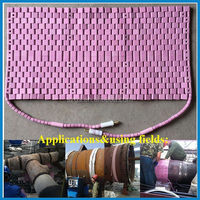 Top quality discount infrared asphalt heaters factory
