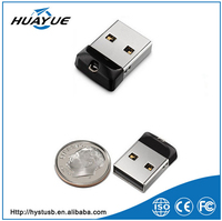 Top Selling 2016 Pen Drive 1GB 2GB 4GB Mini Plastic USB 2.0 Car Flash Memory