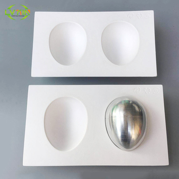 New design sugarcane bagasse custom molded pulp wet pressing product paper food tray