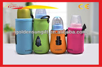 Hot Selling Newest High Quality Baby Bottle Coolers
