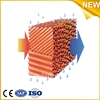 Agriculture Evaporative Cooling Pad For Poultry