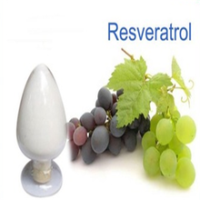 resveratrol 99% purity from China
