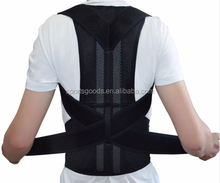 Bestway Spinal Back Posture Corrector Clavicle Support Brace