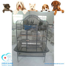 Hot Qualiry Paint-Drying Rustless Parrot Cage