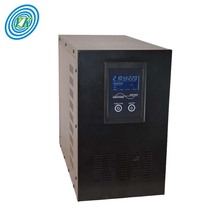 Factory direct sales low frequency 1kw to 40kw solar pv dc to ac power inverter off grid 50hz/60hz