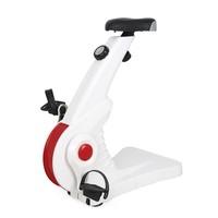 Mini foot pedal exerciser for elderly Foot exercise machine FS-0030
