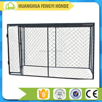 High Performance Best Dog Kennel Supplies