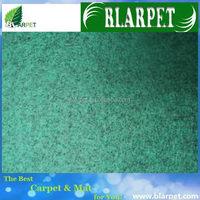 Super quality best sell canton fair's exhibition carpet