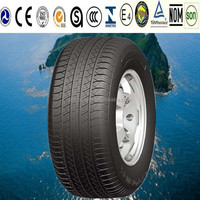 Low price chinese cheap new tires