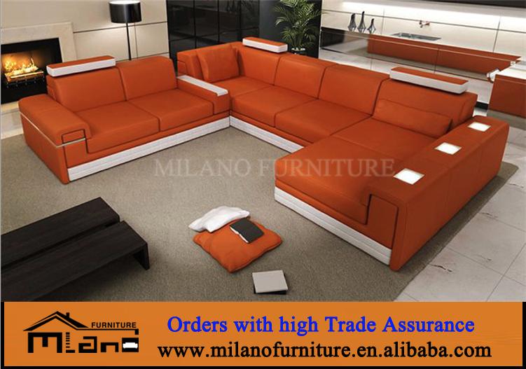 Leather Sofa Set Furniture Philippines