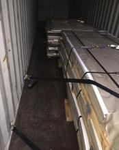ASTM AISI SUS EN 304 304L 430 Cold Rolled Stainless Steel Plate / Sheet manufacturer