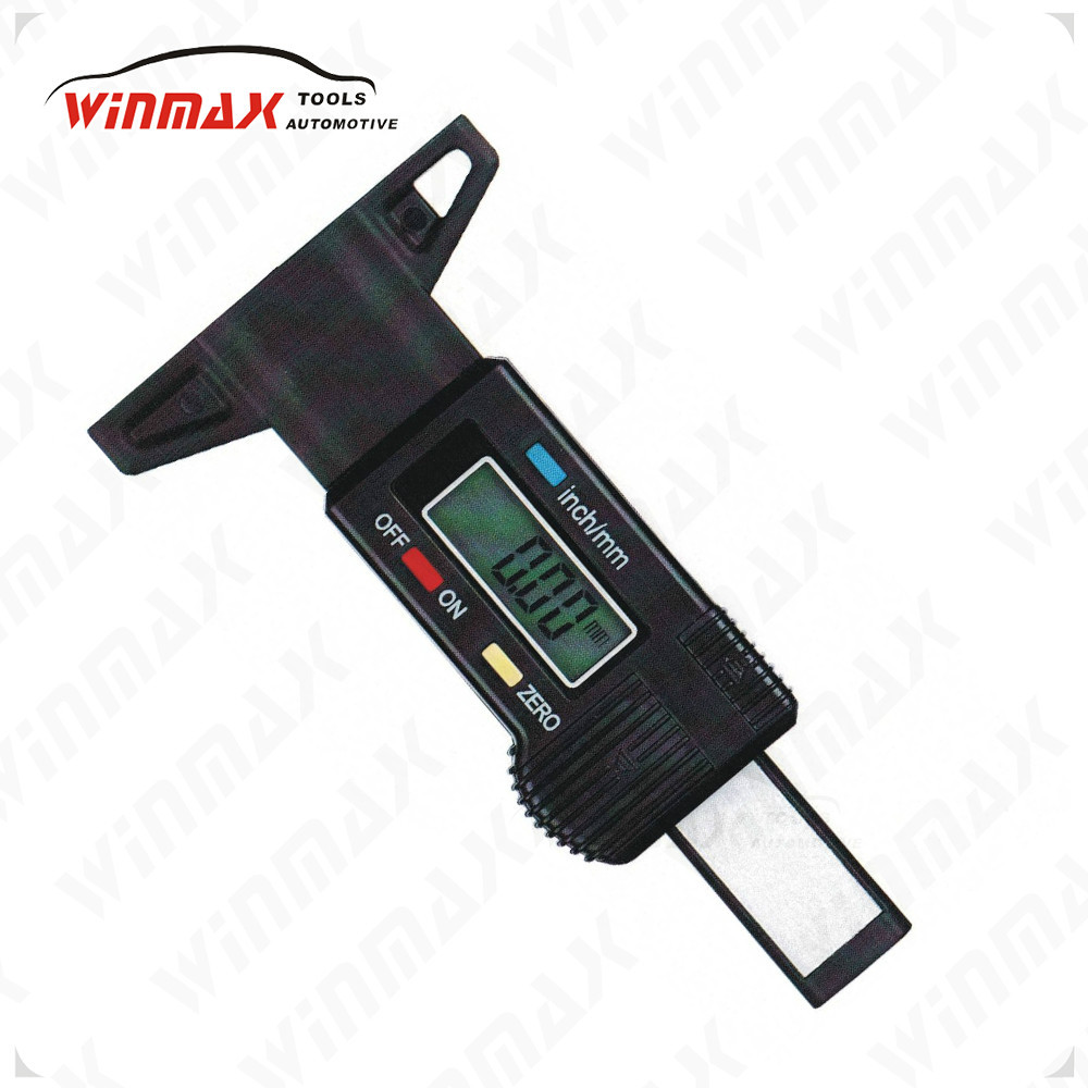 Waterproof digital vernier caliper price in india