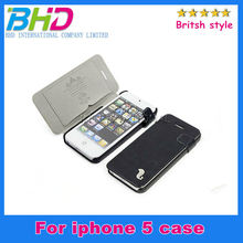 Most cheap case and high quality fashional case for iphone 5