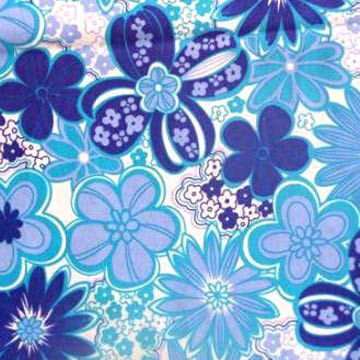Home Textile Fabric