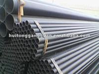 product the good quality and low API 5L Gr.B oil /gas seamless steel line pipe