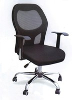 fashionable revolving cheap office chair price