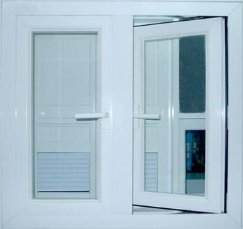 60 series casement windows buy casement windows product for Buy casement windows