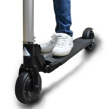 High Power Germany/USA warehouse drop shipping available Electric Scooter Two Wheels Electric Skateboard
