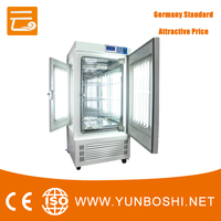 Laboratory Seed Incubator for Sale