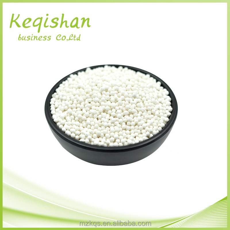 China Wholesaler Tapioca Peal Sago For Milk Tea