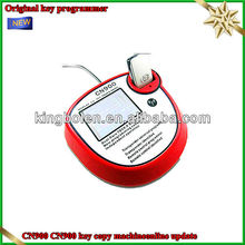 Discount! Sell cn900 auto key programmer CN900 key copy tool for transponder chip key copy