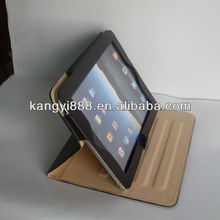 2014 Newest Hot sale Durable Lightweight 9.7Inch Silicone Tablet Case
