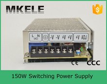s-150-15 15v 150w led power supply convert ac to dc 150w switching power supply 15v10a