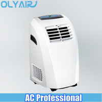 Olyair R410a 7000B 14000TU Portable Air
