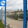 metal mesh for fencing price metal mesh for fencing prices metal trellis wire mesh fence panels