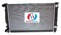 Radiator For Audi -8D0121251M/BC