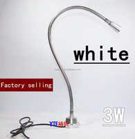 led machine working lamp, led machine clip working lamp, led gooseneck working lamp, led magnet machine working lamp, led magnet