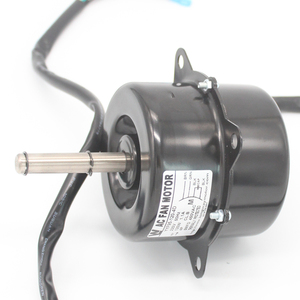 50HZ 220V FOR FAN AC Synchronous Motor