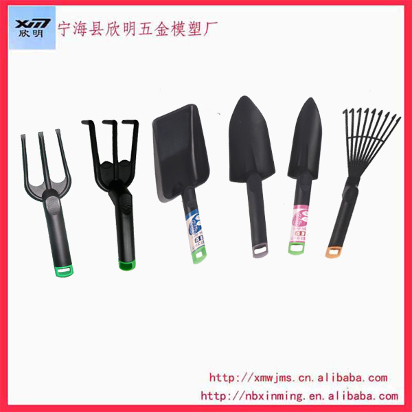 Made in china mini garden tools set buy china garden for Gardening tools 6 letters