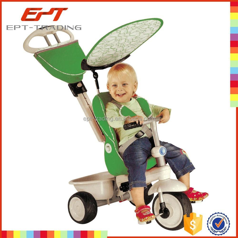 Safe Baby Toys : Baby walking safe toy car buy