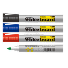 Custom Whiteboard Marker Pen dry erase marker white board marker